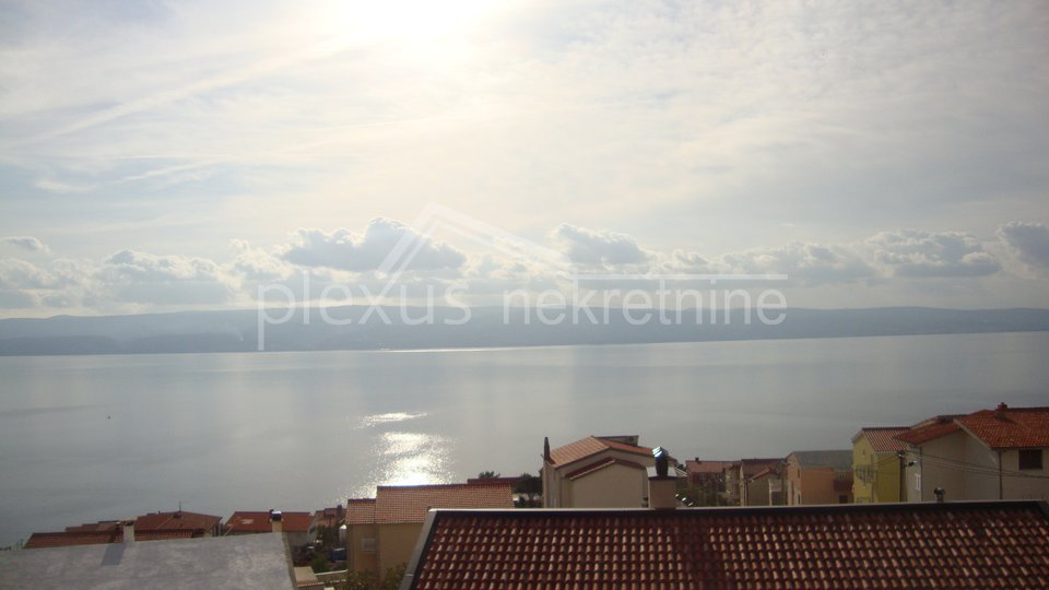 House, 340 m2, For Sale, Dugi Rat