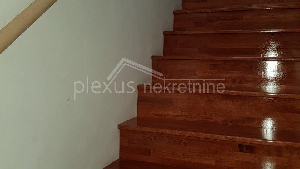 Apartment, 87 m2, For Sale, Split - Poljud
