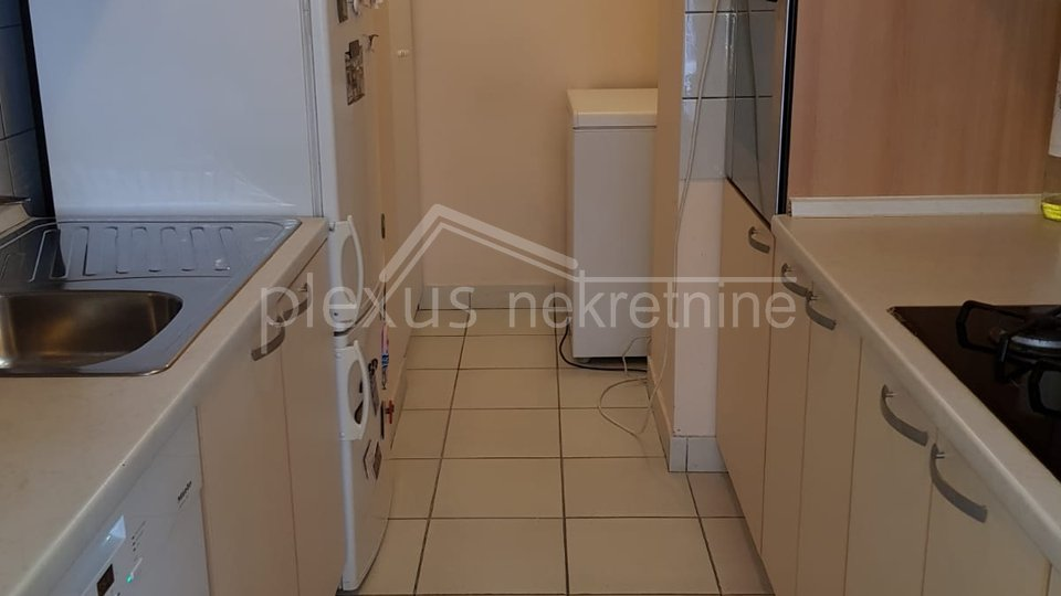 Apartment, 87 m2, For Sale, Split - Poljud