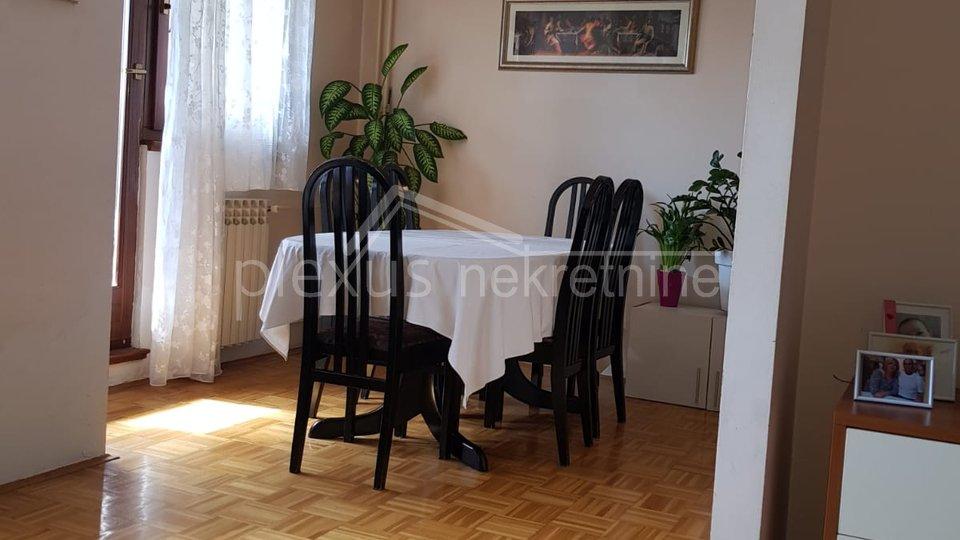 Wohnung, 87 m2, Verkauf, Split - Poljud