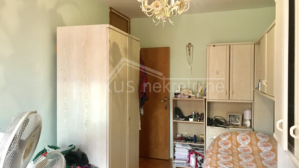 Apartment, 108 m2, For Sale, Split - Bol
