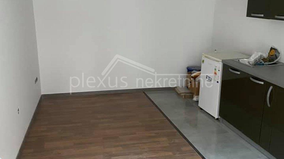 Appartamento, 29 m2, Vendita, Split - Varoš