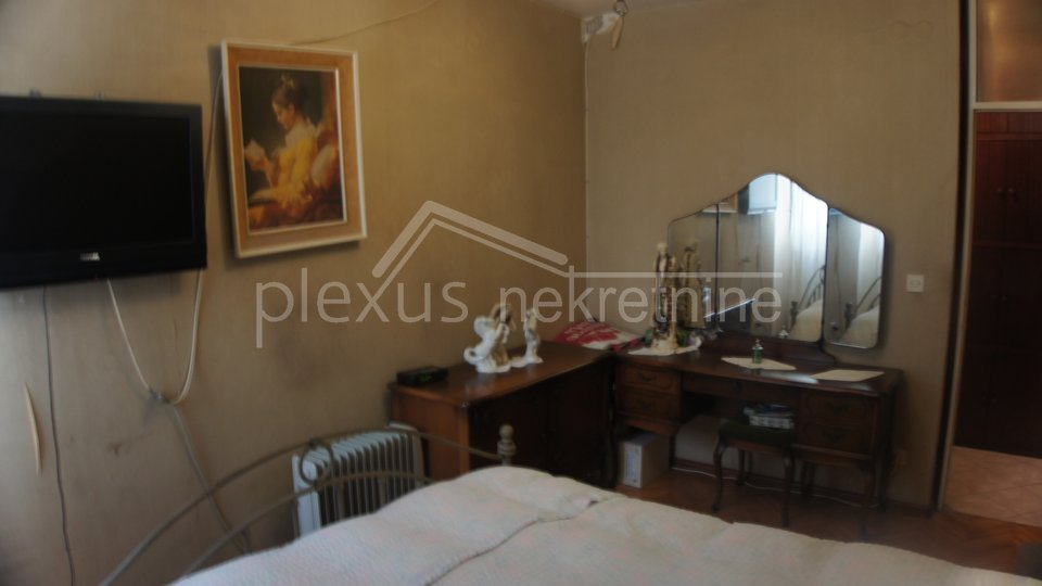Appartamento, 97 m2, Vendita, Split - Trstenik