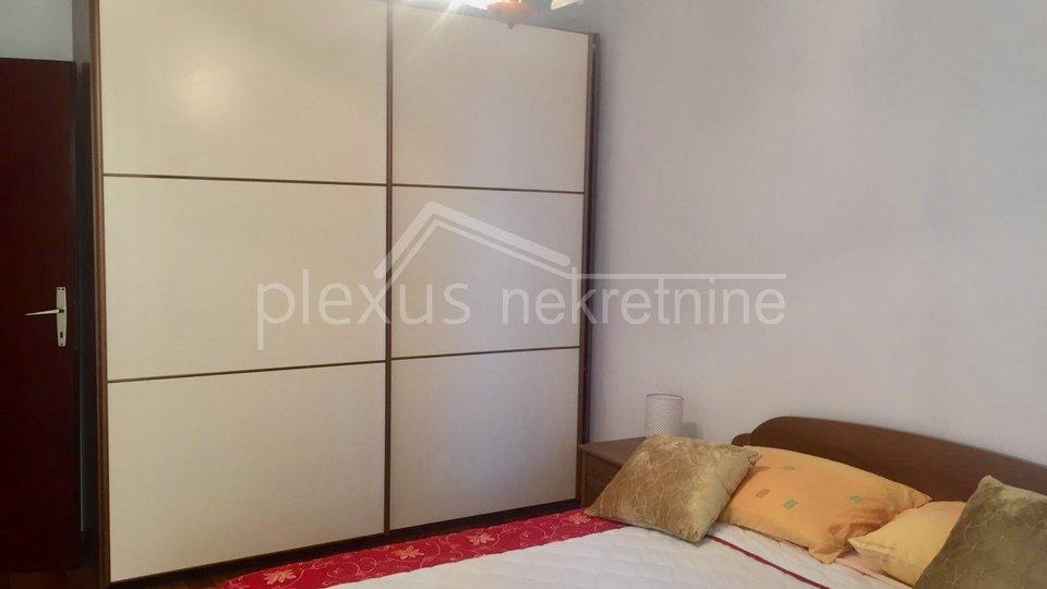 Appartamento, 86 m2, Vendita, Split - Mertojak