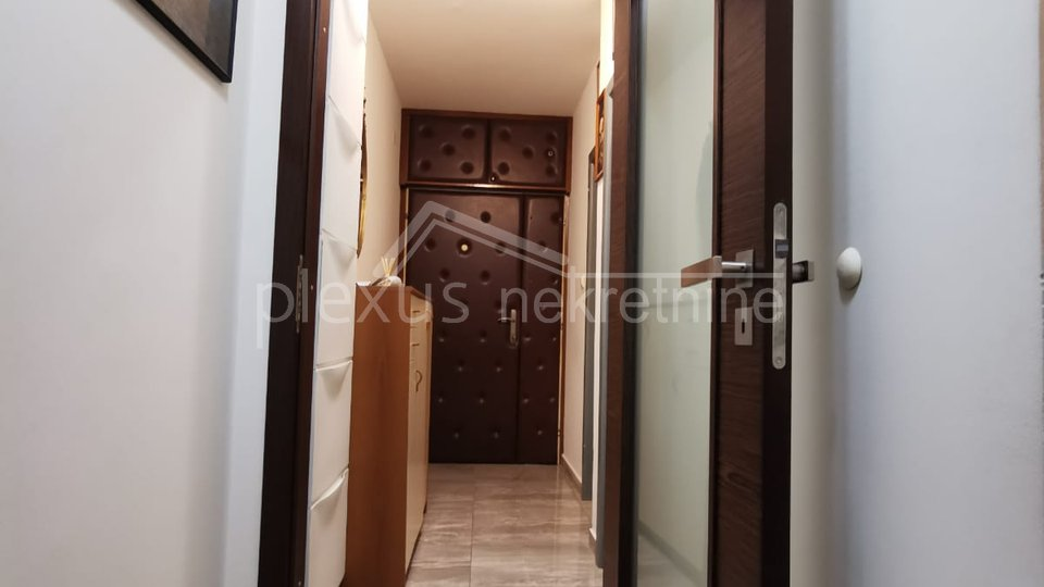 Apartment, 75 m2, For Sale, Split - Sućidar