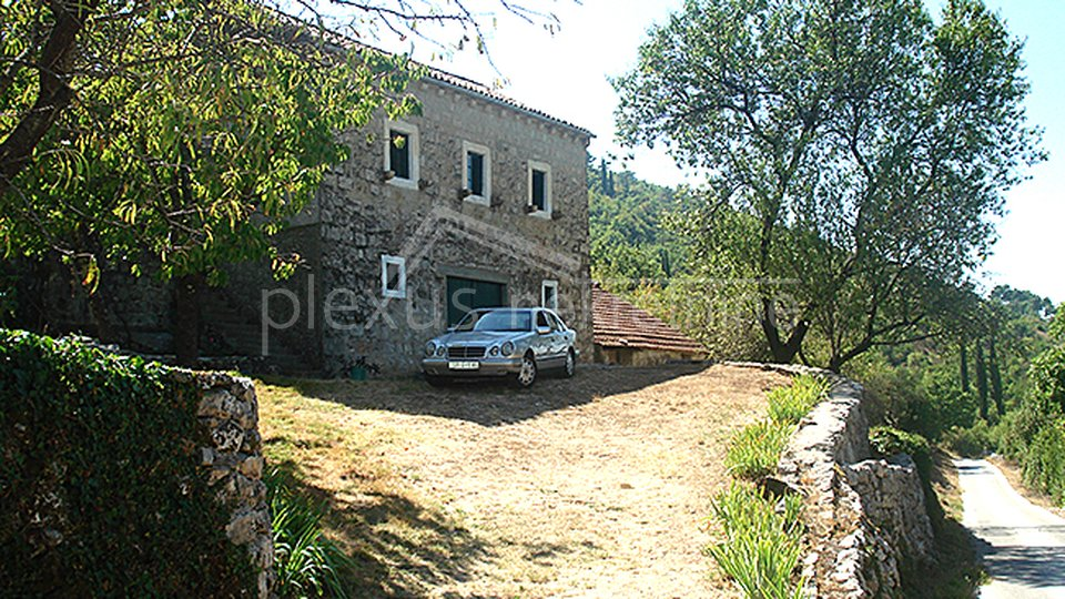 Land, 52000 m2, For Sale, Gruda