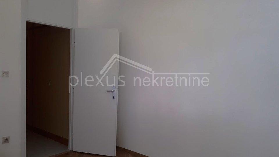 Appartamento, 61 m2, Vendita, Split - Gripe