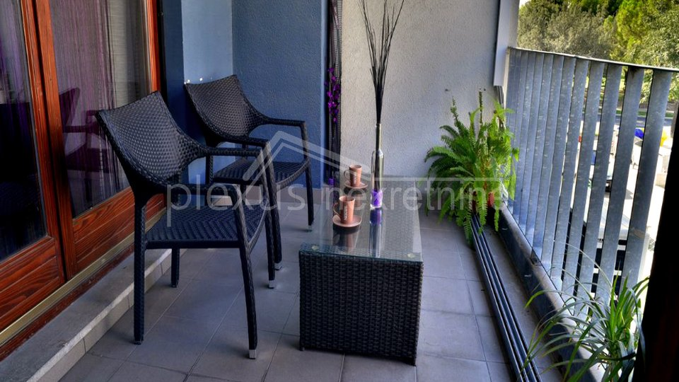 Apartment, 52 m2, For Sale, Split - Poljud