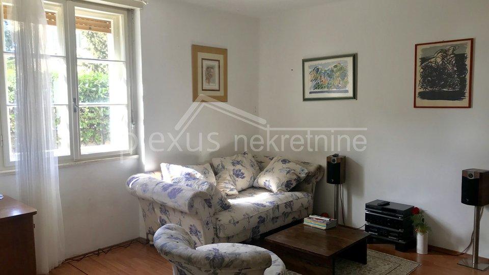 Apartment, 83 m2, For Sale, Split - Bačvice