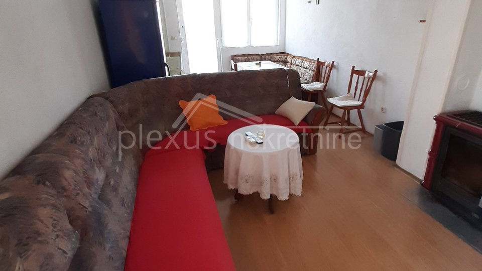Casa, 148 m2, Vendita, Okrug - Okrug Gornji