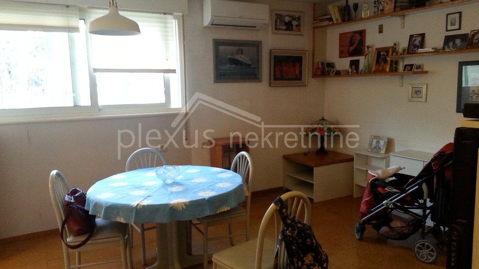 Apartment, 64 m2, For Sale, Split - Lučac