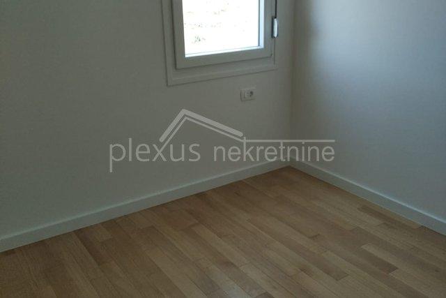 Apartment, 30 m2, For Sale, Split - Kila