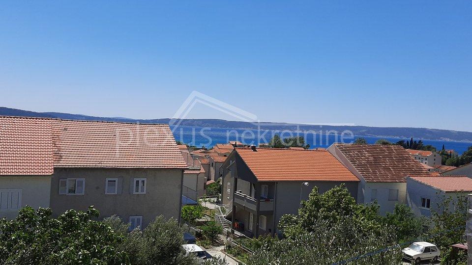 House, 230 m2, For Sale, Kaštel Gomilica