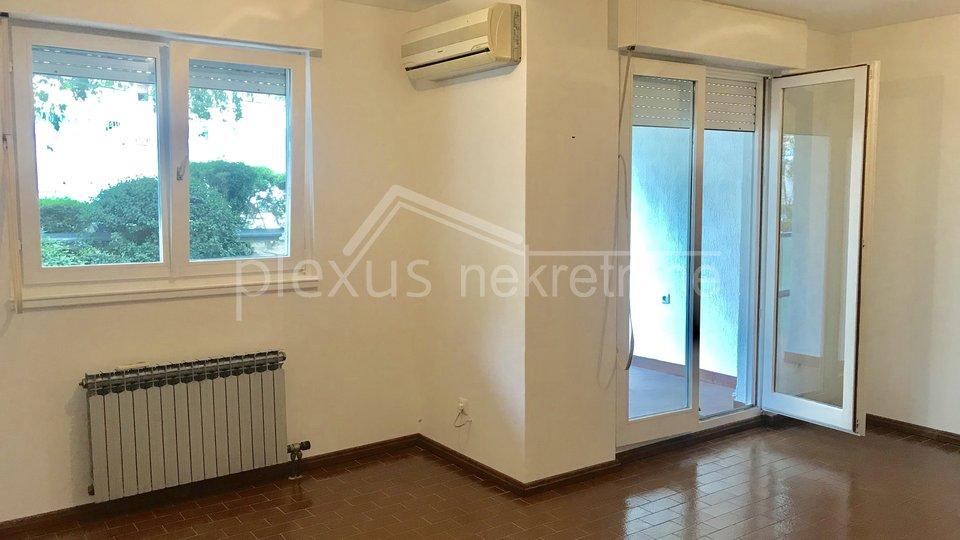 Apartment, 77 m2, For Sale, Split - Sućidar