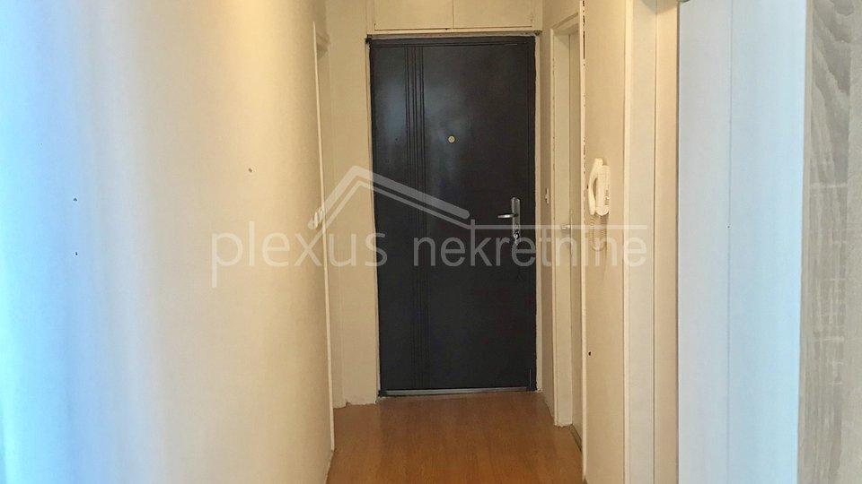 Apartment, 64 m2, For Sale, Split - Blatine