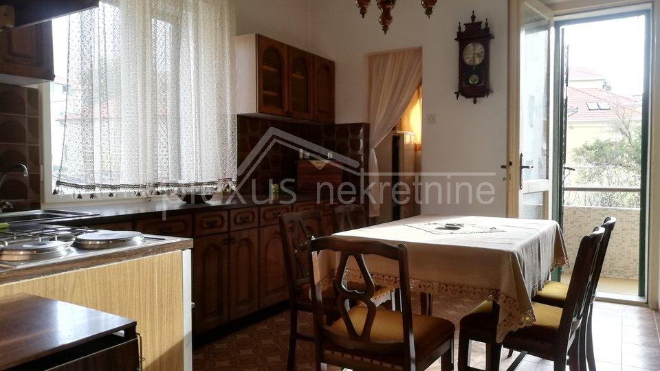 Apartment, 100 m2, For Sale, Split - Manuš