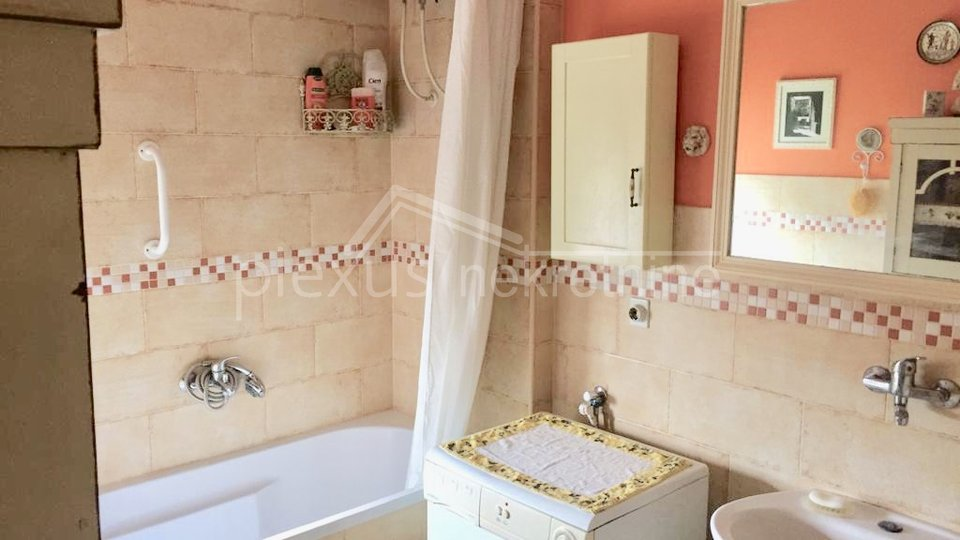 Appartamento, 61 m2, Vendita, Split - Lovret