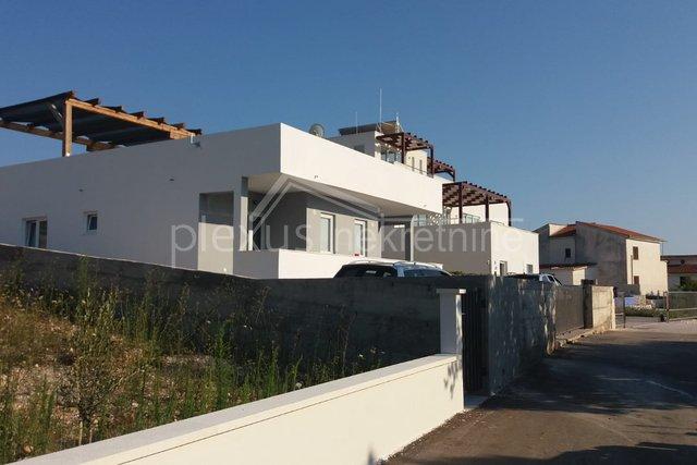 House, 130 m2, For Sale, Marina - Sevid