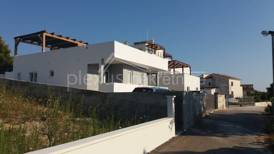 Haus, 130 m2, Verkauf, Marina - Sevid