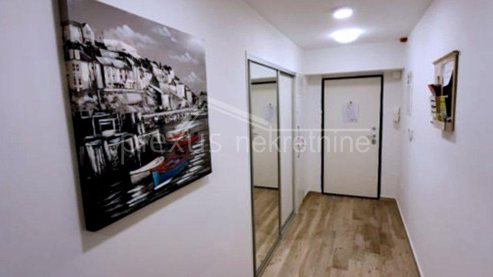 Appartamento, 54 m2, Vendita, Split - Dobri