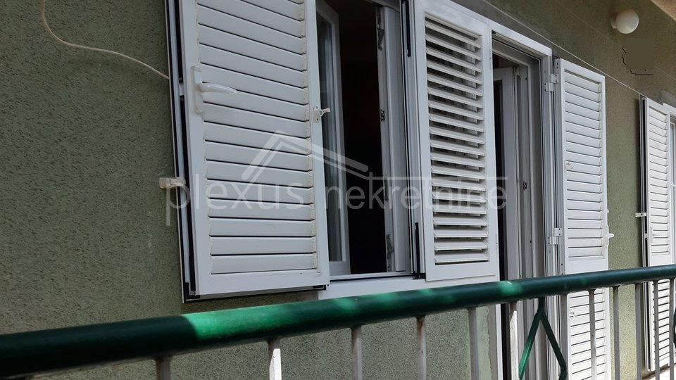 Apartment, 74 m2, For Sale, Split - Visoka