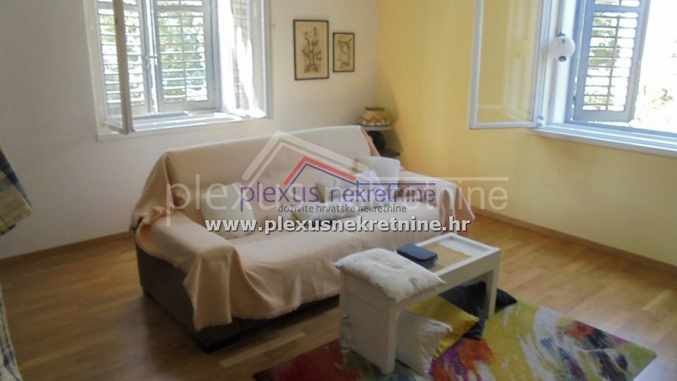 Apartment, 90 m2, For Sale, Split - Bačvice