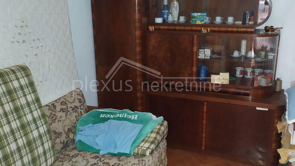 Hiša, 90 m2, Prodaja, Šolta - Stomorska