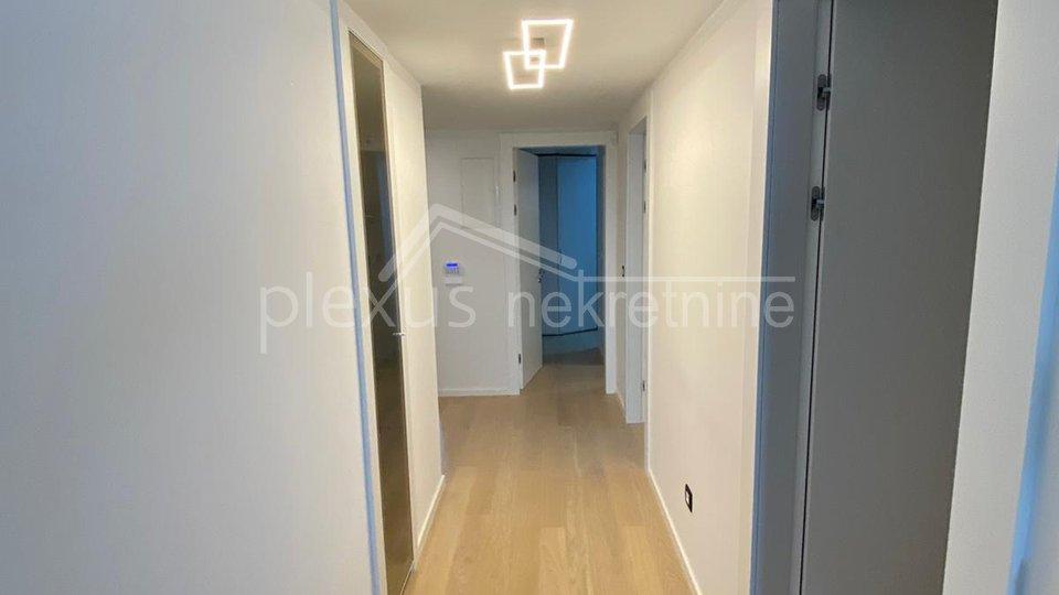 Apartment, 110 m2, For Sale, Split - Zenta