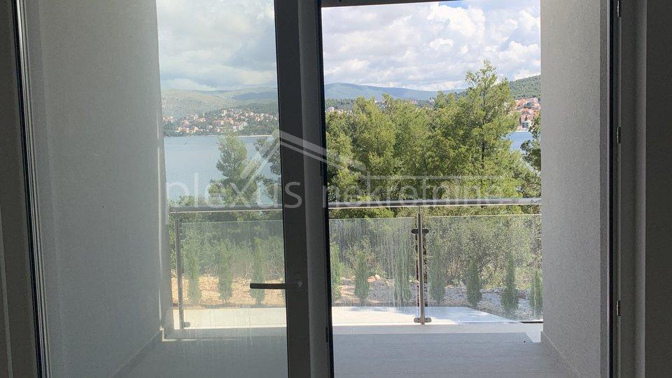Appartamento, 75 m2, Vendita, Okrug - Okrug Gornji