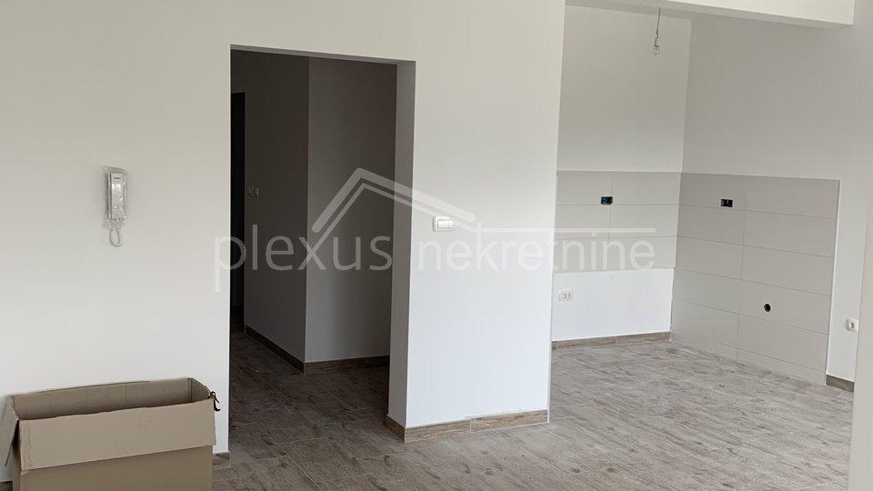 Apartment, 75 m2, For Sale, Okrug - Okrug Gornji