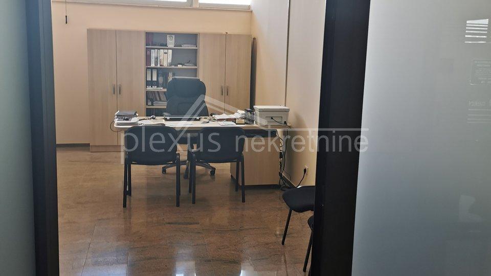 Pisarne, 20 m2, Prodaja, Split - Dobri