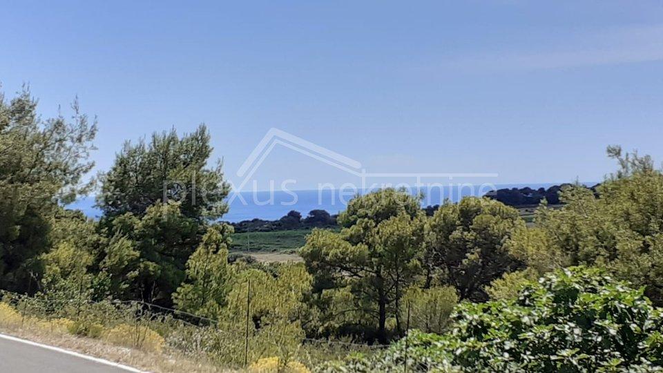 Grundstück, 5863 m2, Verkauf, Vis