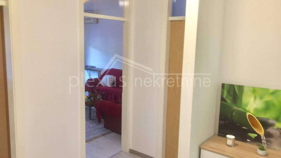 Apartment, 72 m2, For Sale, Split - Skalice