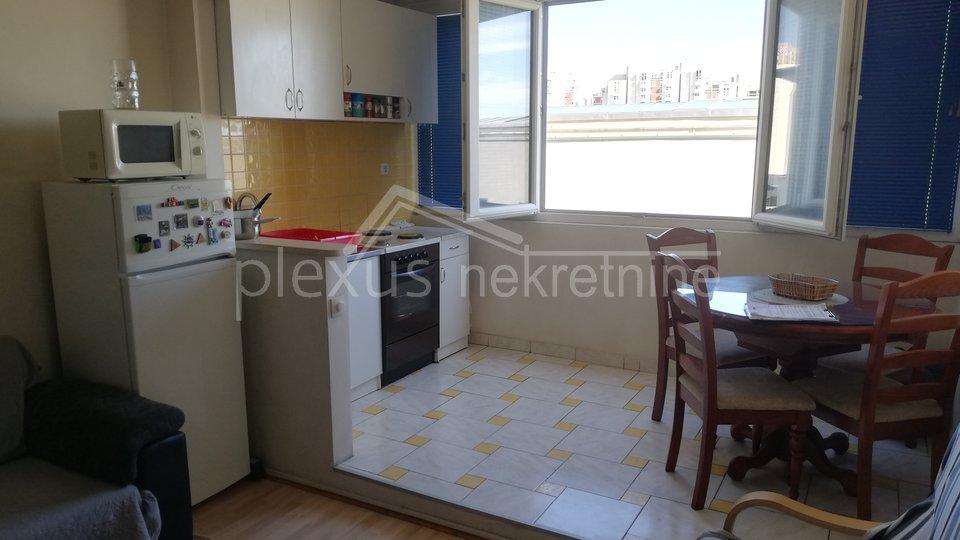 Appartamento, 38 m2, Vendita, Split - Smrdečac
