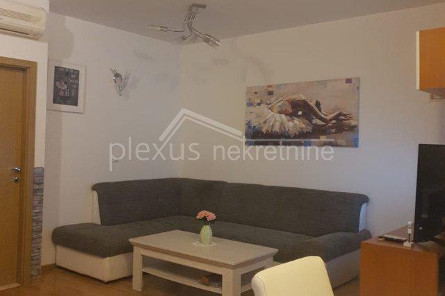 Wohnung, 50 m2, Vermietung, Solin - Japirko