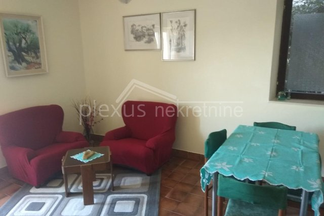 Dvosoban stan za dugoročan najam: Split, Visoka, 65 m2