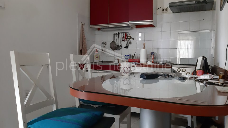 Apartment, 44 m2, For Sale, Split - Kman