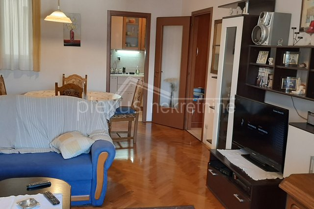 Apartment, 80 m2, For Rent, Split - Brodarica