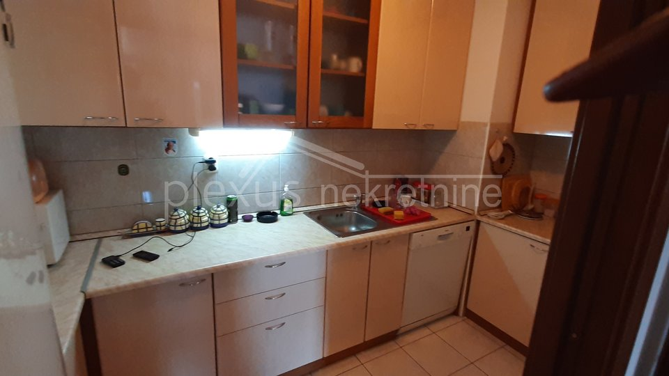 Stanovanje, 80 m2, Najem, Split - Brodarica