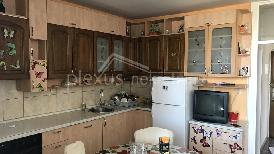 Apartment, 60 m2, For Sale, Split - Brda