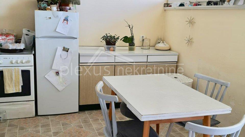 Appartamento, 58 m2, Vendita, Split - Grad