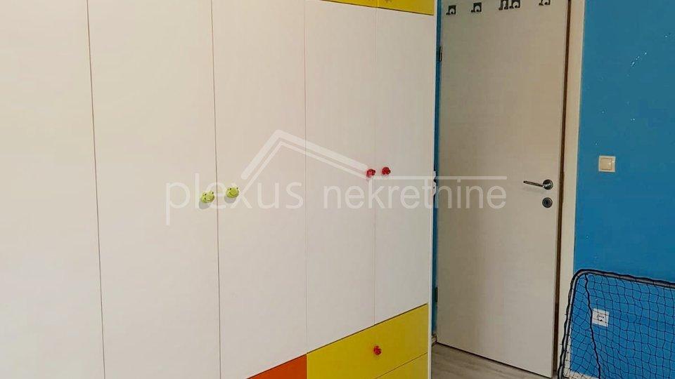 Apartment, 80 m2, For Sale, Split - Split 3