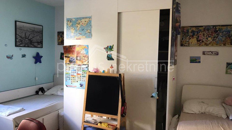 Stanovanje, 60 m2, Prodaja, Split - Plokite