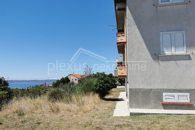 Apartment, 100 m2, For Sale, Kaštel Sućurac
