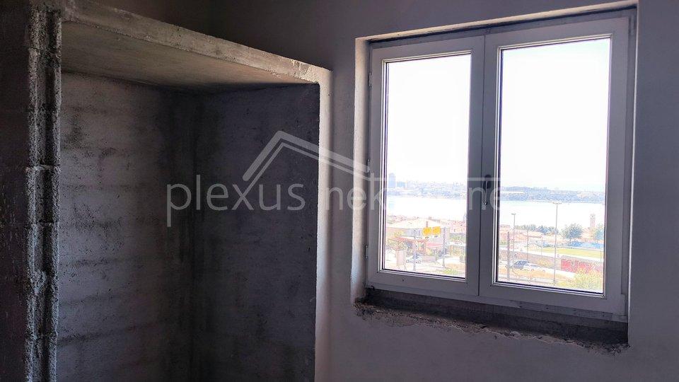 Apartment, 140 m2, For Sale, Kaštel Sućurac