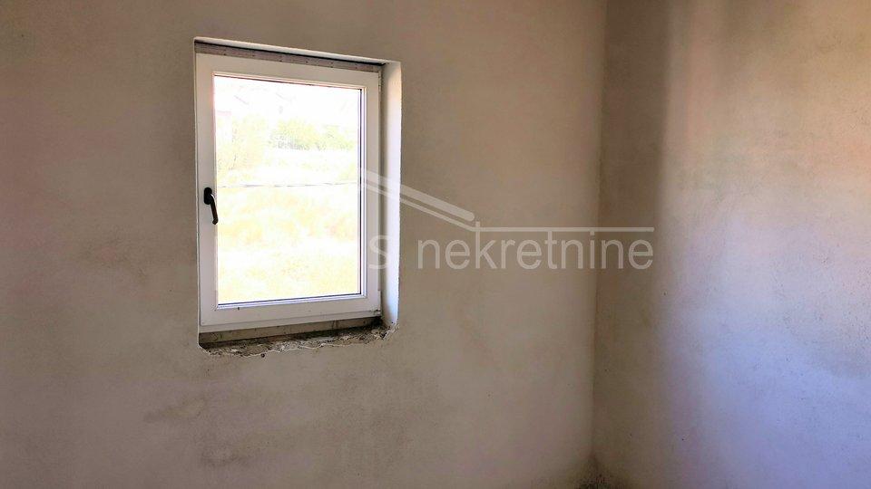 Appartamento, 140 m2, Vendita, Kaštel Sućurac