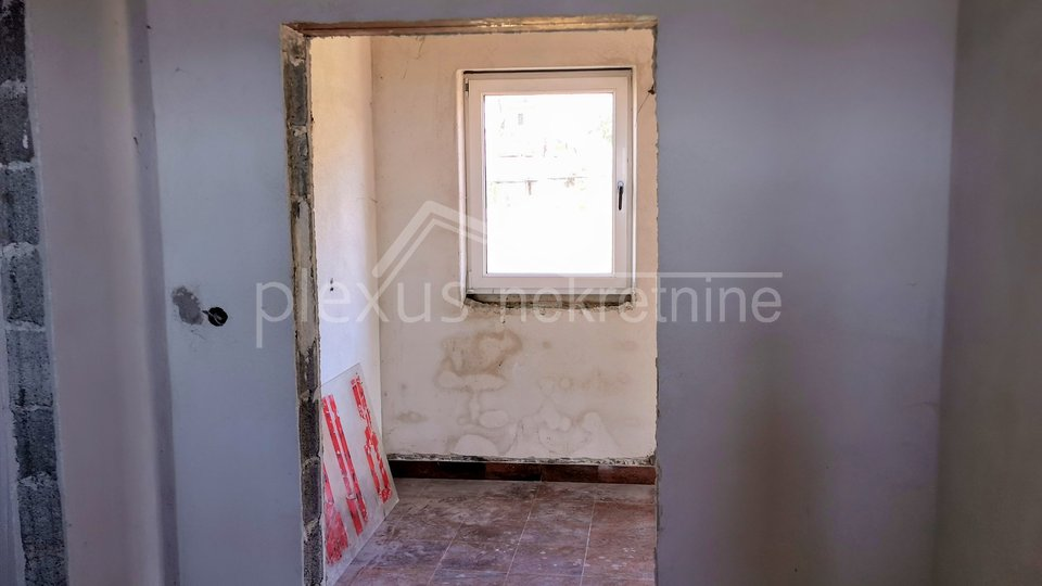 Stanovanje, 140 m2, Prodaja, Kaštel Sućurac