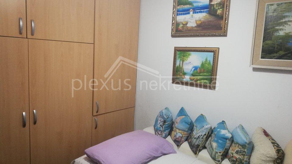 Stanovanje, 23 m2, Prodaja, Split - Kman