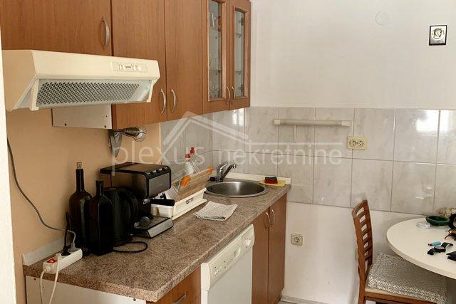 Haus, 66 m2, Verkauf, Split - Grad