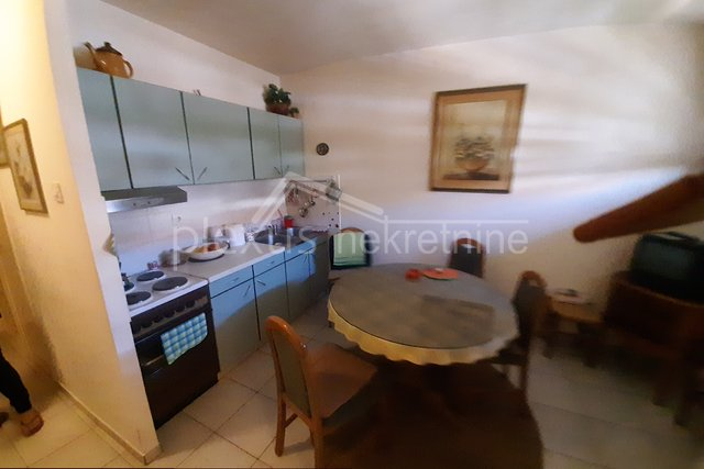 Apartment, 47 m2, For Sale, Split - Sućidar